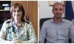 Sarà sfida Monguzzi-Santambrogio per la presidenza della Provincia