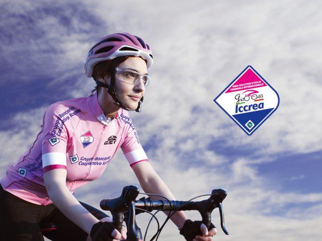 Giro Rosa 2019, seconda tappa