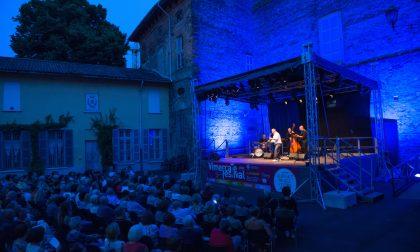 Debutta il Vimercate Festival 2020 IL PROGRAMMA