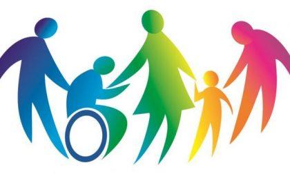 Progetti di inclusione sociale: Regione dà 80mila euro a Monza e a Vimercate