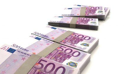 Sostegno alle famiglie in difficoltà: contributo di 500 euro con il Fondo della Regione