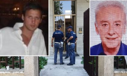 Omicidio di Legnano, sabato il funerale della vittima