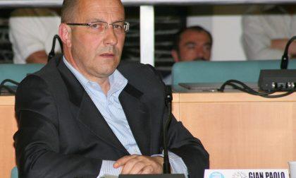 Giussano, revoca degli arresti domiciliari all'ex sindaco Gian Paolo Riva