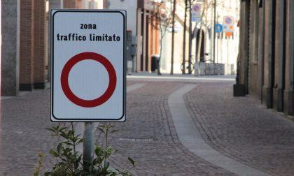 Novità di agosto: stop alla Ztl e al divieto di sosta