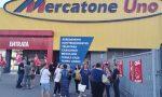 Mercatone Uno: assemblea e presidio dei lavoratori