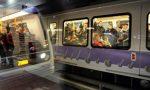 Prolungamento metro Lilla, ok unanime del Consiglio