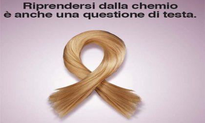 400mila euro dalla Regione per le parrucche delle donne malate di cancro
