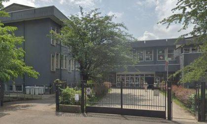 Edilizia scolastica: a Desio interventi nelle scuole Rodari, Tolstoj e Agnesi Pirotta