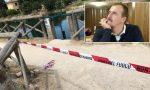 Trovato il corpo del 32enne scomparso