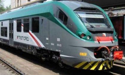 Meno pendolari: Trenord conferma la riduzione dell'8% del servizio