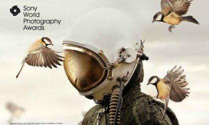 Sony World Photography Awards torna in Villa Reale