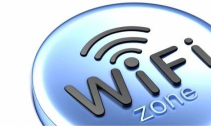 Wi-Fi gratuito in alcuni uffici postali della Brianza