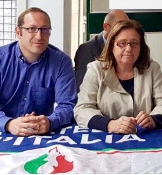 Crisi di governo,  Fratelli d'Italia  chiede le elezioni