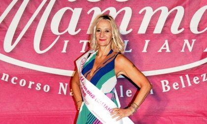 Miss Mamma Italiana: Yara da Varedo con furore FOTO
