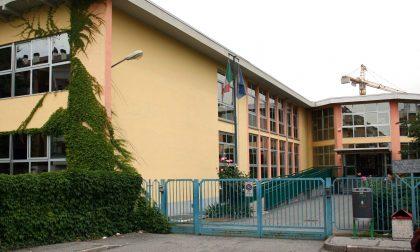 Nuovi dirigenti scolastici ad Agrate e a Vimercate
