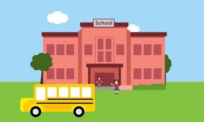 Scuolabus, per il Governo i Comuni possono coprire le spese delle famiglie