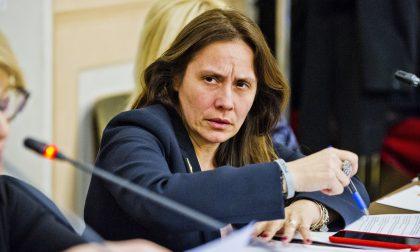 """Capitanio: """"Il ministro Locatelli disponibile a visitare la casa di risposo di Besana"""""""