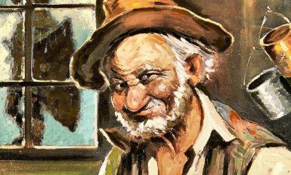 Sapete quanti sono i centenari in Italia?