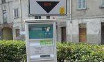 Emergenza Covid-19, sospeso il pagamento dei parcheggi