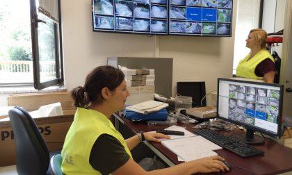 Sicurezza, nuova centrale operativa per la Polizia locale