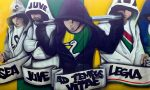Arrestati capi ultrà della Juventus, perquisizioni anche in Brianza VIDEO