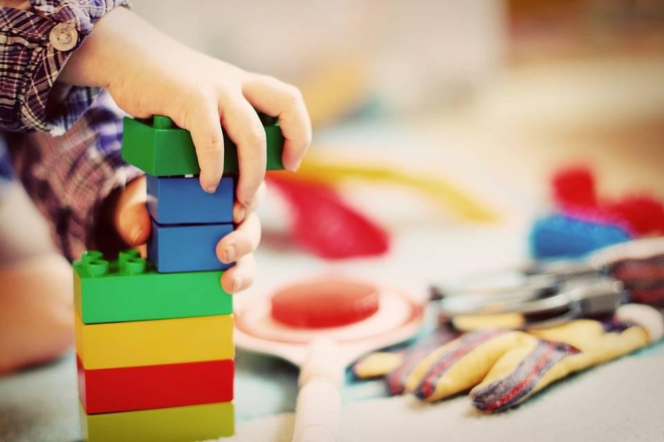 Open day scuole dell'infanzia a Desio: tutte le date e gli orari - Giornale di Monza