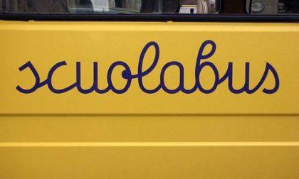 Maffè: continuiamo a vigilare sulla norma Salva Scuolabus