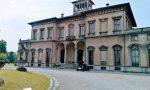 Spettacolo per ristrutturare Villa Bagatti