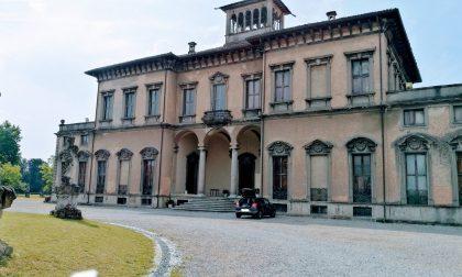 Villa Bagatti, assoluzione anche in Appello