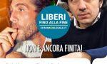 Suicidio assistito Dj Fabo: anche la Corte di Milano ha assolto Cappato