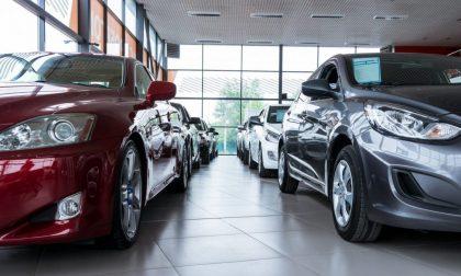 Auto usate: guida pratica alla scelta