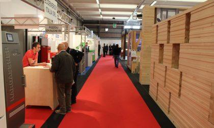 Klimahouse Lombardia 2019 sbarca a Lariofiere
