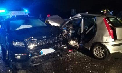 Incidenti stradali: a Milano e Monza il più basso indice di mortalità