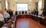 Venerdì mattina a Concorezzo i funerali di Teresa Miseo