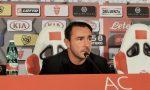 Monza-Robur Siena le interviste: Brocchi, Gerli e Dal Canto