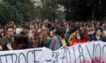 Global Strike For Future Monza | Un fiume di studenti in marcia per il clima VIDEO