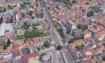 """A Cesano al via il progetto """"Ripartiamo insieme"""". Per i commercianti stanziamenti e agevolazioni"""