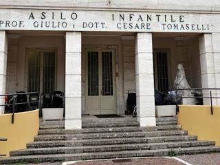 Arcore, la civica fondazione San Giuseppe ha un nuovo consigliere nel Cda