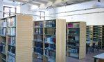 Servizio Civile: due posti disponibili in biblioteca a Desio