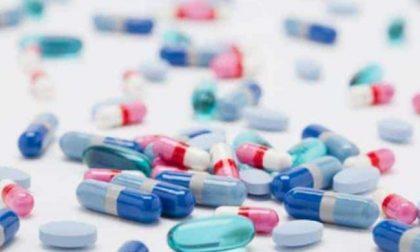 Farmaci ritirati: attenzione alla ranitidina antiacido e contro il reflusso