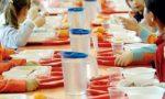 Mensa scolastica: pasta in bianco per chi non paga