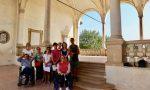 DonoDay 2019:  guide d'eccezione a Palazzo Arese Borromeo