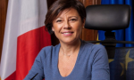 Il ministro Paola De Micheli domani a Monza