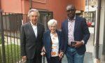 Un progetto per far rinascere l'ospedale distrutto in Congo