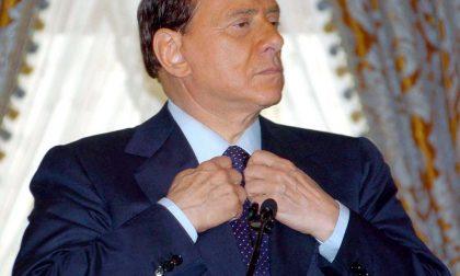 """Berlusconi pronto ancora ad investire sul mattone nella """"sua"""" Arcore"""