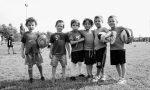 """Rugby: domenica a Velate il """"Torneo della castagna"""""""