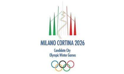 """Campione d'Italia, Anci Lombardia: """"Posticipare l'entrata in vigore della Direttiva europea 2019/475"""""""