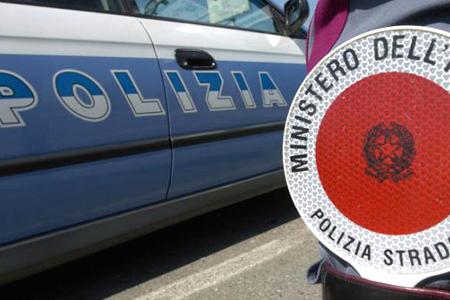 """Chiude la Polstrada di Seregno, il viceministro: """"Decisione di Salvini"""""""