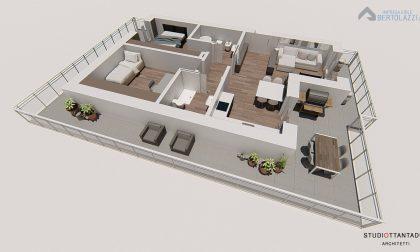 Ventilazione meccanica, i vantaggi in un condominio di nuova costruzione