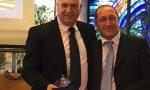 Importante riconoscimento per il circolo concorezzese di Fratelli d'Italia